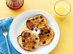 Make and Freeze Back-to-School Breakfasts
