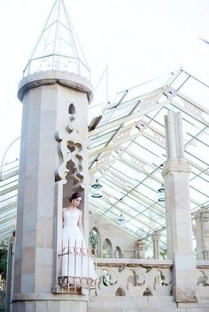 This Johannesburg Wedding at Shepstone Gardens might just be at the most beautiful outdoor wedding venue in Gauteng! Our Wedding Day, Wedding Shoot, Wedding Dress, Chapel Wedding, Wedding Chapels, South African Weddings, Christopher Smith, Outdoor Wedding Venues, Wedding Videos