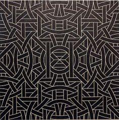 fatelondon.com love - geometric - abstract