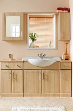 bathroom the advantages of bathroom storage cabinets maple natural laminated finish interior floor and