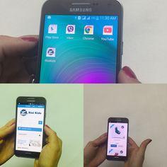 Instalo në android Risi Kids https://play.google.com/store/apps/details?id=com.risikids.shop