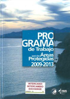 També disponible al Centre de Documentació del Parc i altres centres de documentació de les BEG http://catalegbeg.cultura.gencat.cat/iii/encore/record/C__Rb1405907 i també a text complet a la web d'Europarc-España: http://www.redeuroparc.org/publicaciones/programatrabajo.pdf