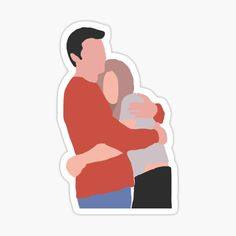 James Scott, Chandler Bing, Leslie Knope, Rachel Green, Friends Tv Show, Projects To Try, Minimalist, Draw, My Favorite Things