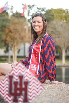 Senior Photo idea. Let It Be Photography- Houston Texas. Heather Runge