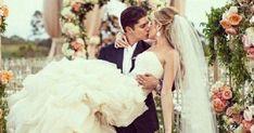 15 ideas para bodas que sorprenderán a todos
