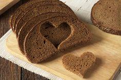 Dough Recipe, Food Inspiration, Bread Recipes, Brunch, Snacks, Danish, Minecraft, Foodies, Heart