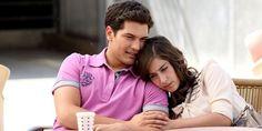 15 Turkish Drama Cliches That Never Go Away | Turkish Celebrity News