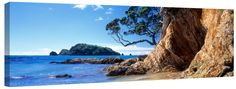 Bland Bay  https://www.greatbigphotos.com/product/beach/bland-bay-gallery-wrapped-canvas-prints/ #BigPrintsOnCanvas, #BlandBayCanvasPrints, #BlandBayGalleryWrappedCanvasPrints, #CanvasArt, #CanvasPhotos, #CanvasPictures, #CanvasWallArt, #CanvasWallPictures, #GalleryWrappedCanvasPrints, #GalleryWrappedWallPrints, #GreatBigPhotos, #ModernArtCanvas, #MuseumQualityCanvasPrints, #NewZealand, #PanoramicCanvasWallArt, #PanoramicPhotos, #PanoramicWallArt, #PrintingCanvas, #RolledCa