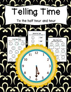 blank analogue and digital clock times worksheets sb9593 sparklebox math pinterest. Black Bedroom Furniture Sets. Home Design Ideas