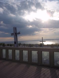 Memorial in Breezy Point, NY Breezy Point, Queens Nyc, Rockaway Beach, Urban Legends, In Loving Memory, Beach Club, Beaches, Beautiful Things, Roots
