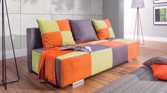 Aberdeen Furniture offers modern home furniture: wardrobes, beds, corner sofa beds, modern living room sets, at the lowest price. Modern Home Furniture, Living Room Furniture, Living Room Decor, Sofas, Commercial Furniture, One Bedroom Apartment, Corner Sofa, Living Room Sets, Sofa Bed