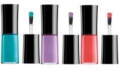 http://www.kalisia.it/blog/?p=10208  #armani #brightribbon #makeup