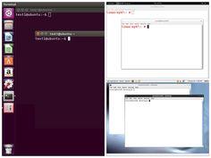 https://courses.edx.org/c4x/LinuxFoundationX/LFS101x/asset/LFS01_ch06_screen04.jpg