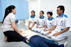 84 Best Nursing Education & Career images in 2012 | Nursing