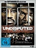 Undisputed (2002)