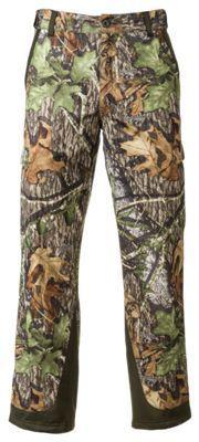 RedHead Stalker Lite Pants for Men - Mossy Oak Obsession - XL