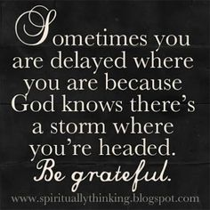 Amen thank you God
