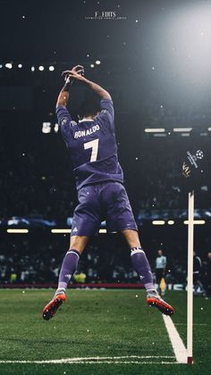 Ronaldo Real Madrid Football Wallpapers Wallpaper European Cristiano Players
