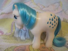 US $65.24 Used in Toys & Hobbies, TV, Movie & Character Toys, My Little Pony