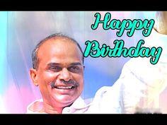 ysr birthday whatsapp status YS Jagan Whatsapp Status   YSR Birthday Sta... Indian Girls Images, The Creator, Birthday, Music, Happy, Youtube, Beautiful, Musica, Birthdays