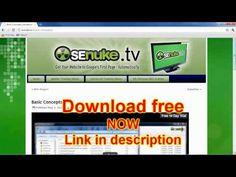Senuke XCr Portable Download, SEO link building Software - http://www.highpa20s.com/senuke-cxr/senuke-xcr-portable-download-seo-link-building-software/