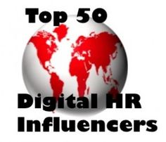 We all have a slightly different spin on Digital Influence, some folks like my friend John Sumserhas gone to great lengths to try to measure and categorize Digital online influence for the Recruitment and HR space. Conflict Resolution, Fun Facts, Planets, Christmas Bulbs, Social Media, Digital, Spin, Toronto, June