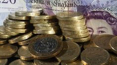 """The government has named 70 companies that have failed to pay workers minimum wage.Naming and shaming gives a clear warning to employers who ignore the rules, that they will face reputational consequences as well as financial penalties of up to £20,000 if they don't pay the minimum wage,"""" she said. Legislation is being planned so that the fine can be applied to each underpaid worker, rather than per employer."""