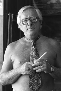 """""""Write only what you love, and love what you write. The key word is love. You have to get up in the morning and write something you love, something to live for.""""   —Ray Bradbury"""