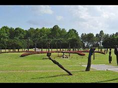 Hol sírjaink domborulnak - Mohács500 konferencia Golf Courses