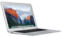 Buy Apple MacBook Air Laptop 256 ssd (Certified Refurbished) online in {categories} Refurb Macbook Air Apple, Apple Laptop, Macbook Air Laptop, Macbook Air 13 Inch, Mac Laptop, Macbook Pro, Apple Iphone, Buy Macbook, Apple Mac Book