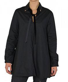 Γυναικείο πουκαμισοφόρεμα κλος Coocu μαύρο τσοκερ 39803 #γυναικείαπουκάμισα #ρούχα #στυλάτα #fashion #μόδα #γυναίκες #βραδυνά #μεταξωτά Athletic, Jackets, Fashion, Moda, Athlete, Fasion, Fashion Illustrations, Fashion Models, Cropped Jackets