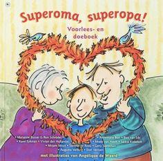 Grandma And Grandpa, Baseball Cards, Reading, Fictional Characters, Opi, Deco, Reading Books, Decor, Deko