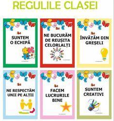 Preschool Rooms, Preschool Classroom, Classroom Activities, Classroom Decor, Activities For Kids, Kindergarten, Crafts For Kids, Travel Crafts, Class Decoration