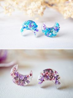 http://sosuperawesome.com/post/162373078410/real-flower-and-resin-jewelry-by-ann-and-joy-on