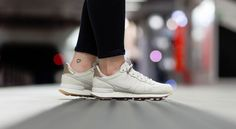 "W Internationalist Prm ""Gamma Grey"" Air Max Sneakers, Sneakers Nike, Nike Internationalist, Latest Sneakers, Nike Air Max, Kicks, Grey, Hypebeast, Shoes"