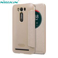 Check out the site: www.nadmart.com   http://www.nadmart.com/products/for-asus-zenfone-2-laser-ze500kl-ze500kg-5-leather-case-original-nillkin-quality-hard-pc-back-cover-flip-smart-sleepwake-case/   Price: $US $6.91 & FREE Shipping Worldwide!   #onlineshopping #nadmartonline #shopnow #shoponline #buynow
