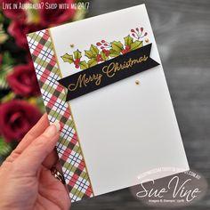 https://4.bp.blogspot.com/-1UF32nR78Nc/W0k1_jqolII/AAAAAAAAFeM/riZ3c3H5T78i8Z4064KhnslNNiT1txruwCEwYBhgL/s1600/BlendedSeasons_Christmas_FMS345.2.jpg