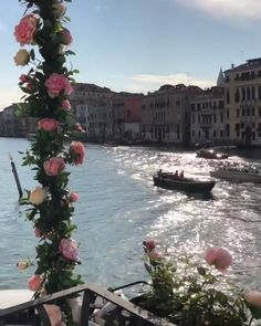 Best travel destinations: Venice, Italy. Find out more travel destinations and the best things to do there Italia