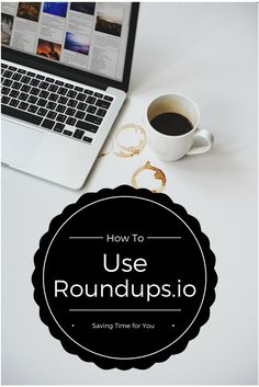 Do you want to increase your Amazon affiliate income? Try roundups.io to create beautiful roundups with ease!