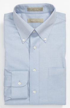 #Nordstrom #Tops #Nordstrom #Smartcare #Classic #Pinpoint #Dress #Shirt #(Online #Only) #Blue Nordstrom Smartcare Classic Fit Pinpoint Dress Shirt (Online Only) Blue 16 - 32 http://www.seapai.com/product.aspx?PID=5125914
