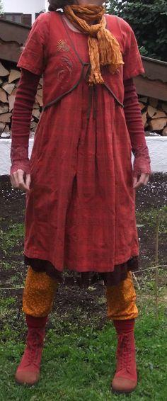#Farbbberatung #Stilberatung #Farbenreich mit www.farben-reich.com Gudrun Sjöden