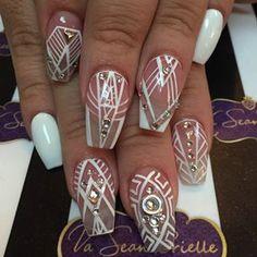Nailsbylisa | Tag Feed | Instagrin