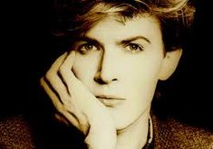 David Sylvian- Gone to music People Of Interest, Hollywood Icons, Punk Art, Most Beautiful Man, Classic Rock, Pretty Boys, Music Artists, 1980s, David