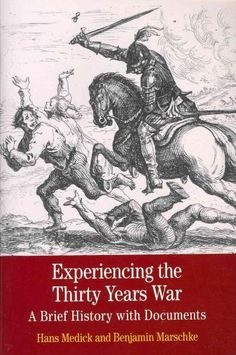 One of the most momentous and destructive wars in European history, the Thirty Years War has long been studied for its diplomatic, political, and military consequences. Yet the actual participants in