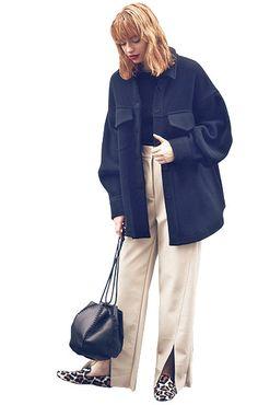 Fall Winter Outfits, Autumn Winter Fashion, People Cutout, Girl Fashion, Womens Fashion, Street Outfit, Aesthetic Fashion, Cool Outfits, Fashion Photography