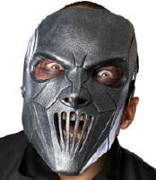 slipknot mick mask august semiannual halloween mask sale