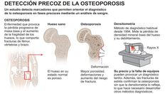 Clínica de Artrosis y Osteoporosis S.A.S. www.clinicaartrosis.com
