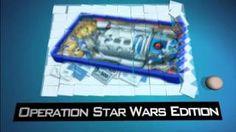 Star Wars Gadgets - YouTube