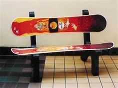 Image Search Results for snowboard decorating