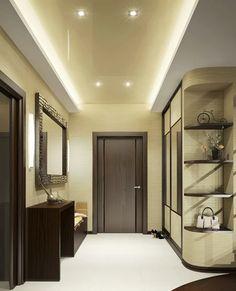Фотография Luxury Homes Interior, House Design, Home Interior Design, Mudroom Design, Living Room Decor Modern, Bedroom Cupboard Designs, Living Room Decor Apartment, Home Suites, House Interior Decor